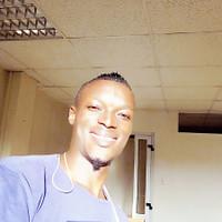 Henry  Kaimarah