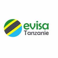 E Visa  Tanzanie