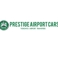 Prestige Airport Cars