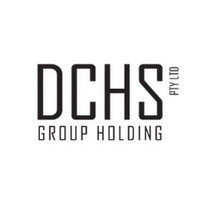 DCHS  Group Hold