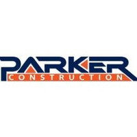 Parker Construction