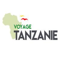 Tanzanie  Voyage