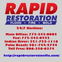 Rapid Restoration