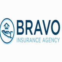 Bravo Insurance Agency