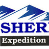 Sherpa  Expedition and Trekking