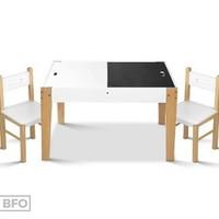 Budget Furniture Online