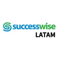 SuccessWise LATAM