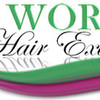 Worldhair Extensions