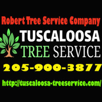 Robert Tree Service