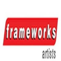 Frameworks Artists