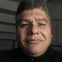 Luis Alfonso Rodríguez Escobedo