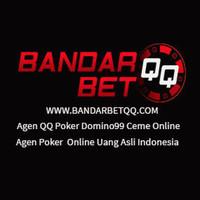 Bandarbetqq Poker88