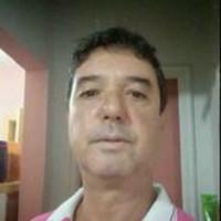 Cláudio Jose de castro