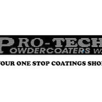 ProTech Powdercoaters