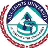 All Saints University