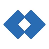 Matchbanker España