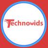 Technovids Consulting