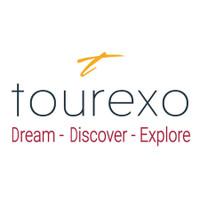 Tour Exo