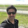 Ravinder Gill