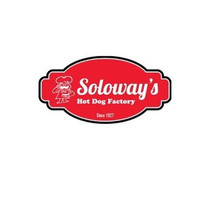 Soloways Hot Dog Factory