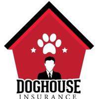 Doghouse Insurance