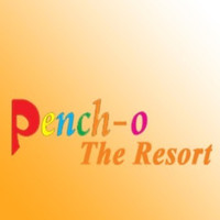 Pench-O The Resort