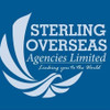 Sterling Agencies