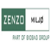 Zenzo Environment