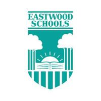 eastwood schools