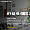 Weatherock  Group