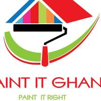 Paint IT Ghana