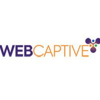 WebCaptive .