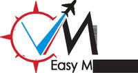 Vm Easy Migration
