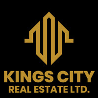 Kingscity Real  Estate