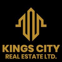 Kingscity Real  Estate