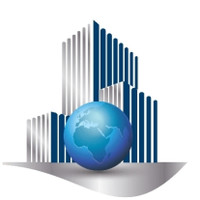 Prime Global Properties