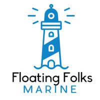 Floating Folks Marine