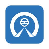 Delhi MetroApp