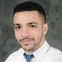 Fares  Abdaoui