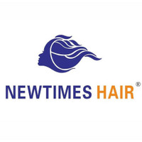 New Times Hair
