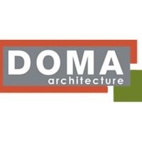 DOMA  Architectu