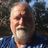 Mark Yozie