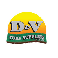 D & V Turf  Supplies