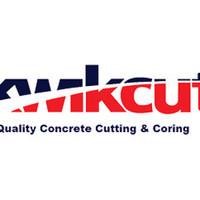 Kwikcut Coring