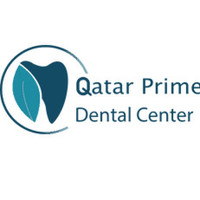 Qatar Prime Dental Center
