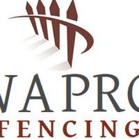 WA Profencing