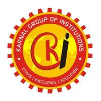 Karnal Group
