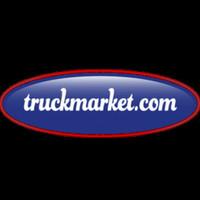 TruckMarket LLC