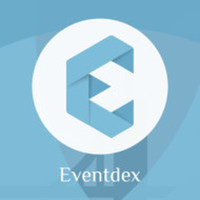 Eventdex Apps