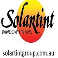 SolarTint Essendon